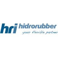 hidro-rubber