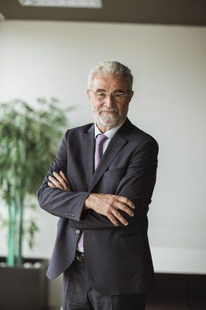 José Mª Zabala