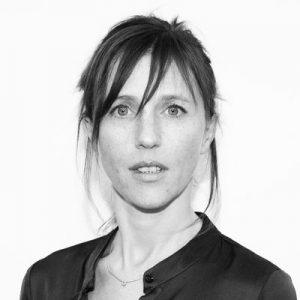 Alexandra Sombsthay