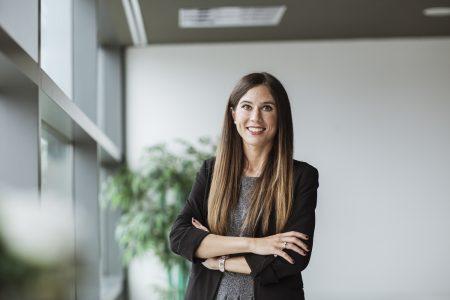 María Anguiano