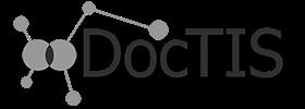 Doctis