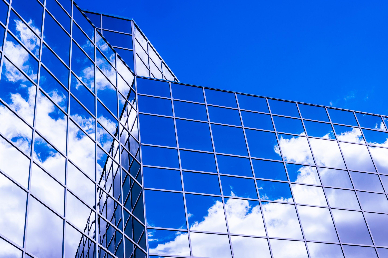 IIT - Industrial Innovation in Transition