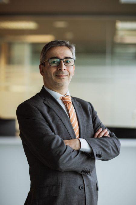 Juan Cristóbal García