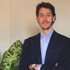 Marcos Jareño