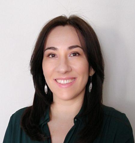 Victoria Gea