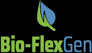 Bio-FlexGen